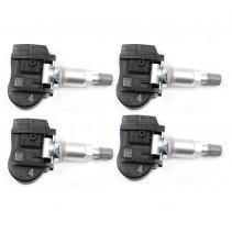 TPMS Sensors Nissan,...