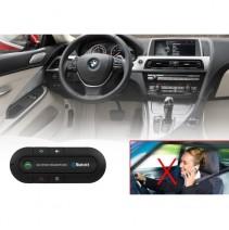 Mercedes W203 Raam Switch bestuurders deur Zwart Partnr A2038210679 2038200110