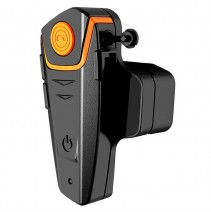 Motor Bluetooth Headset,...