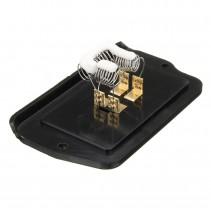 Bluetooth Smart Watch, Quad-band, 1.54 Inch
