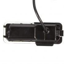 IP Mini Buitencamera, PTZ, 720P, APP, Nachtzicht