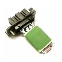 koplamp Hoogte Sensor 37141093700 37146778812 37146784697 voor E46/E39/E60/E65/E66