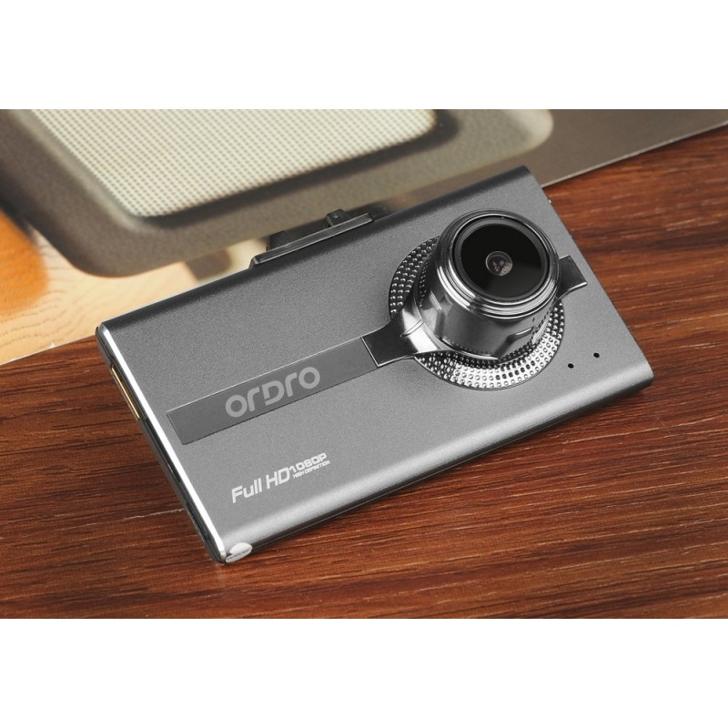 Android 4.4 BMW E46 Mediasysteem - 7 Inch Rockchip Cortex A9 Dual Core CPU, GPS, 8GB