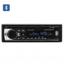 1DIN Bluetooth radio - 4x...