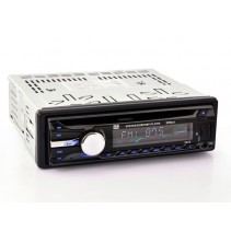 1 DIN Auto Radio met...